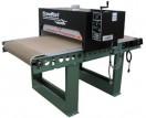 Infrared Conveyor Dryer EnocoRed I